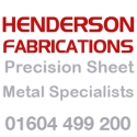 Henderson Fabrications