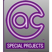 AC Special Projects Ltd