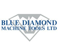 Blue Diamond Machine Tools