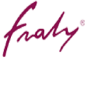 FRALY LOUNGEWEAR