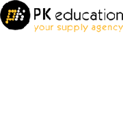 PK Education