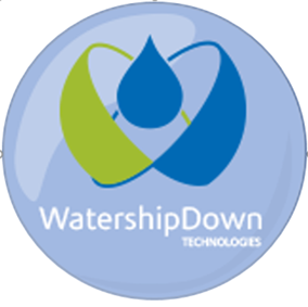 WatershipDown Technologies Ltd