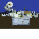 Self Adhesive Labelling Machines