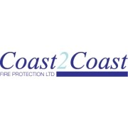 Coast 2 Coast Fire Protection Ltd