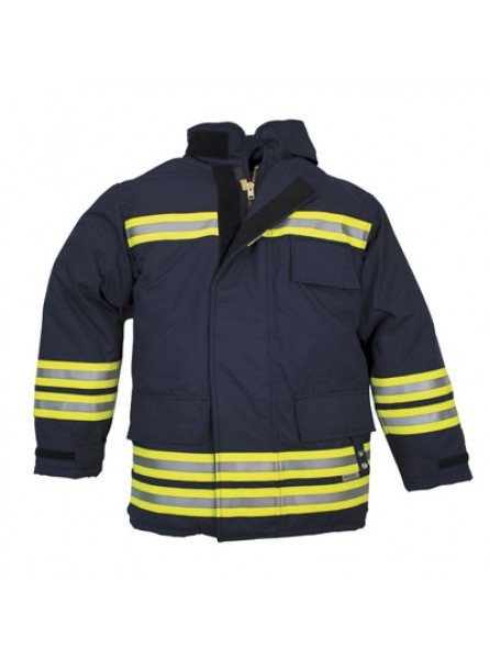 Fire Protection PPE