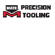 Manufactures-Mate Tooling