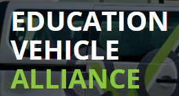 Education Vehicle Alliance
