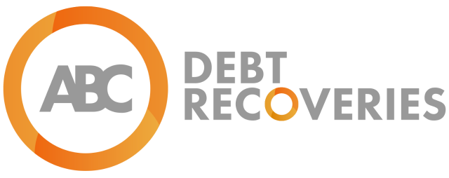 ABC Debt Recoveries