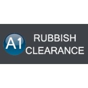 A1 Rubbish Clearance Service