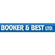 Booker and Best Ltd