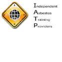 Independent Asbestos Training Providers (IATP)