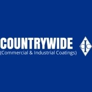 Countrywide Industrial Coatings