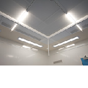 Ultra Clean Ventilations Systems