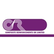 Composite Reinforcements UK Ltd