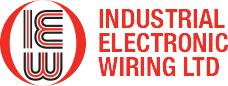Industrial Electronic Wiring Ltd