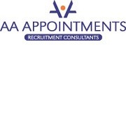 AA Appointments (Jersey)