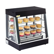 Catering Display Cabinets