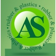 AS Rubber and Plastics Ltd