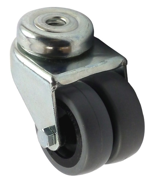 Light Duty Industrial Castors