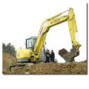 Plant Machinery Courses