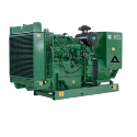 Generators and UPS - Sales, Supply, Hire & Lease