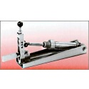 High Speed Adjustable Toggle Clamps