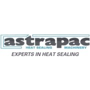 Astrapac (Midlands) Ltd