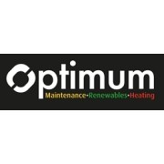 Optimum Heating Ltd