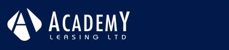 Academy Leasing Ltd