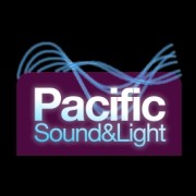 Pacific Sound and Light Ltd