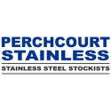 Perchcourt Stainless t/a Div of Benteler Distribution Ltd