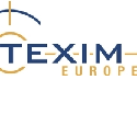 Texim Europe UK
