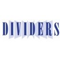 Dividers Modernfold Ltd
