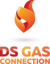 DS Gas Connection