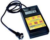 Touchstone 2 Coating Thickness Gauge