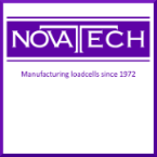 Novatech Measurements Ltd