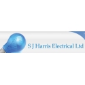 SJ Harris Electrical Ltd