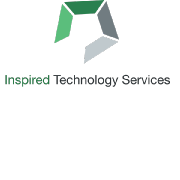 Inspired Technology Services