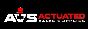 Actuated Valves Supplies Ltd