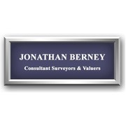 Jonathan Berney Consultant Surveyors and Valuers