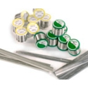 Capsol Solder Products