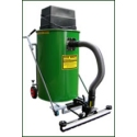 Big Brute Warehouseman Industrial Vacuum Cleaners
