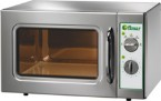 CK0411 Fimar ME1600 Commercial Microwave