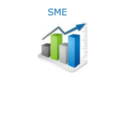 IT Solutions for SME