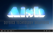 Aish Technologies Video