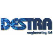 Destra Engineering Ltd
