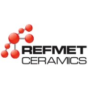 Refmet Ceramics Ltd