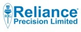 Reliance Precision Ltd