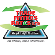 Trade Fitters Rates Ltd