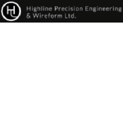 Highline Precision Engineering